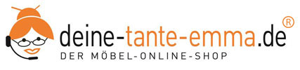Möbel Lang GmbH & Co. KG