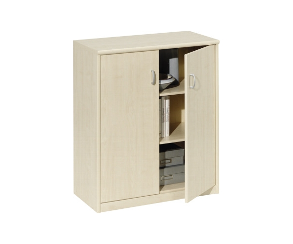 kommode beistellkommode soft plus 10 22 ahorn dekor ca 72 cm breit ebay. Black Bedroom Furniture Sets. Home Design Ideas
