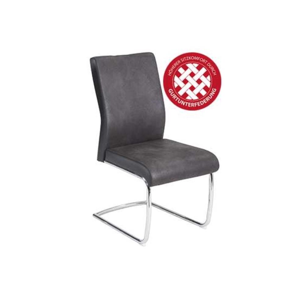 Tolle Küchenstuhl Stuhl Mit Den Schritten Bilder - Küchen Design ...