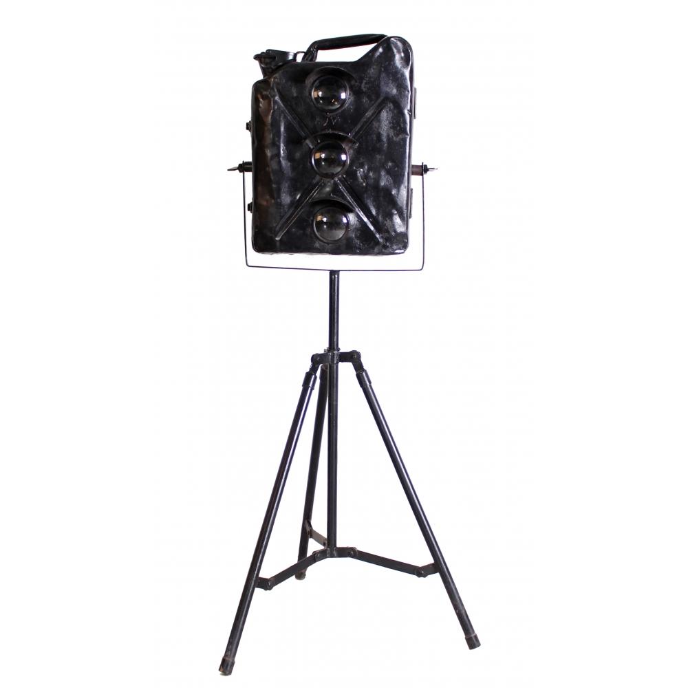 Spezielle Lampe Für Badezimmer: 1098-17 Flur Leuchte Stehleuchte Stehlampe Antik Altmetal