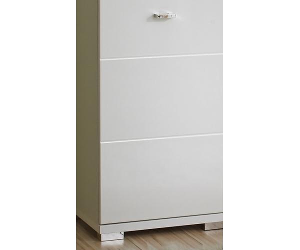 badschrank waschbeckenschrank waschbeckenunterschrank. Black Bedroom Furniture Sets. Home Design Ideas