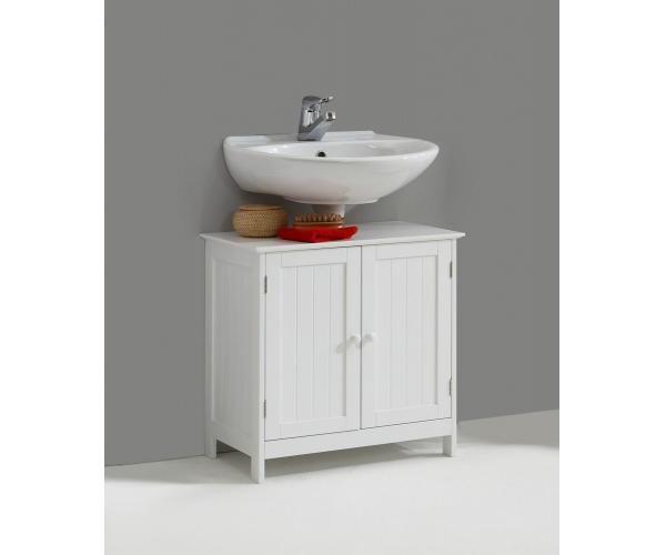 Waschbeckenunterschrank badschrank unterschrank for Badschrank waschtisch