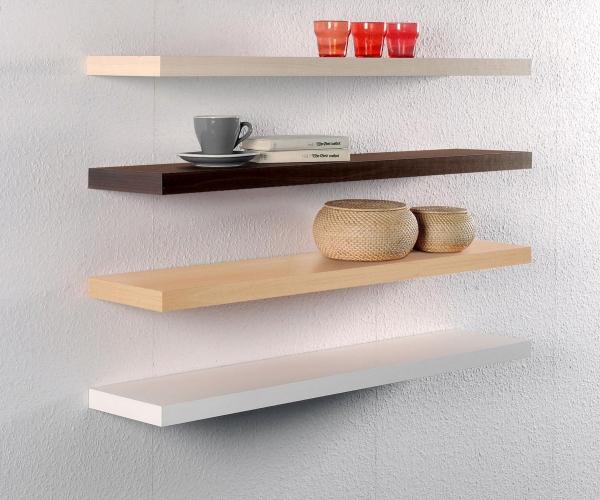 Wandregal 90 cm breit bestseller shop f r m bel und einrichtungen - Wandregal 30 cm breit ...