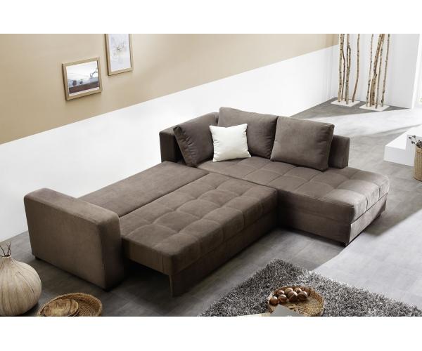 aura couchgarnitur wohnlandschaft sofa wohnzimmercouch