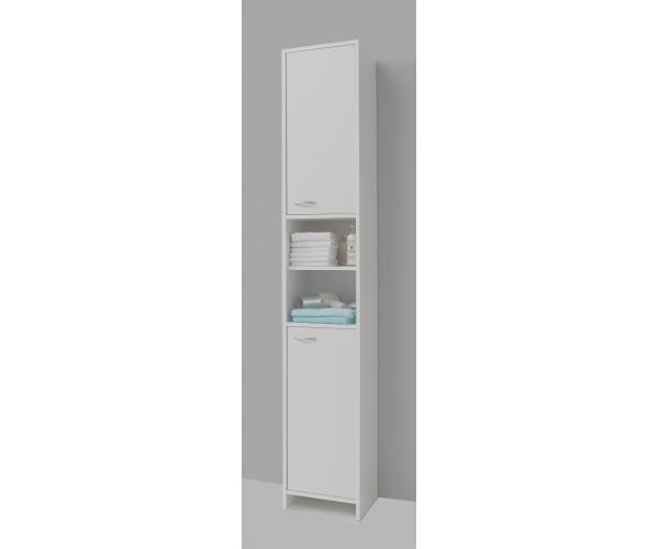 badezimmer madrid bad badem bel schr nke weiss von fmd alle typen w hlbar ebay. Black Bedroom Furniture Sets. Home Design Ideas