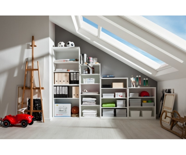 10 27 soft plus kommode stauraumkommode schuhkommode stauraumschrank ahorn nb ebay. Black Bedroom Furniture Sets. Home Design Ideas