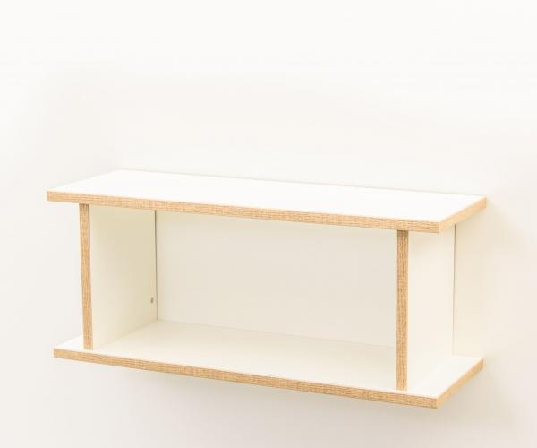 regal 25 cm tief simple regal 25 cm tief with regal 25 cm tief interesting regal 25 cm tief. Black Bedroom Furniture Sets. Home Design Ideas