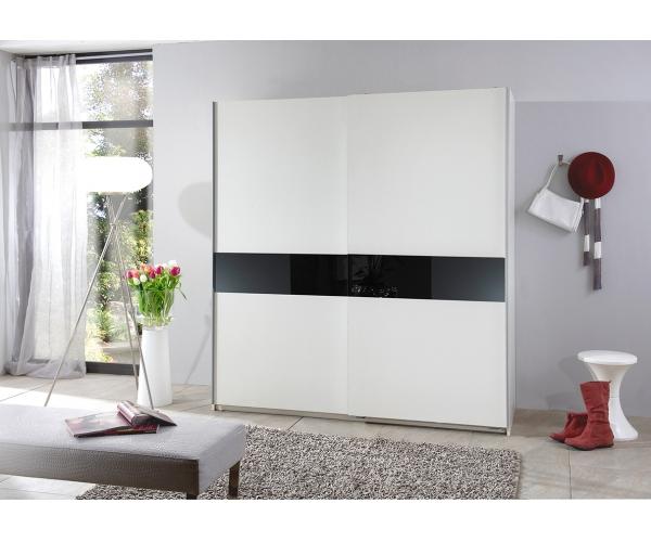 schwebent renschrank schiebeschrank kleiderschrank schrank. Black Bedroom Furniture Sets. Home Design Ideas