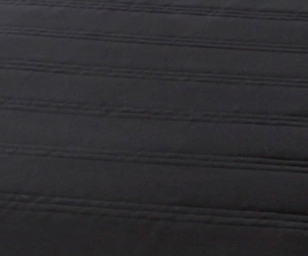 rollflex 120 x 200 cm schwarz federkernmatratze matratze. Black Bedroom Furniture Sets. Home Design Ideas