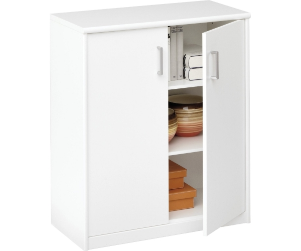 12 22 kommode beistellkommode schuhschrank stauraumkommode soft plus wei ebay. Black Bedroom Furniture Sets. Home Design Ideas