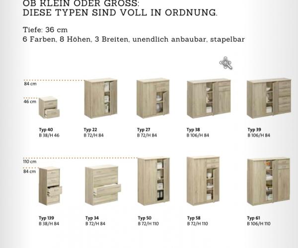 schuhschrank kommode schuhkommode buche nb soft plus cs. Black Bedroom Furniture Sets. Home Design Ideas