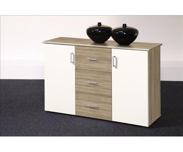 kommode weis 100 cm breit schlafzimmer malm ablagetisch ikea kuerzen. Black Bedroom Furniture Sets. Home Design Ideas