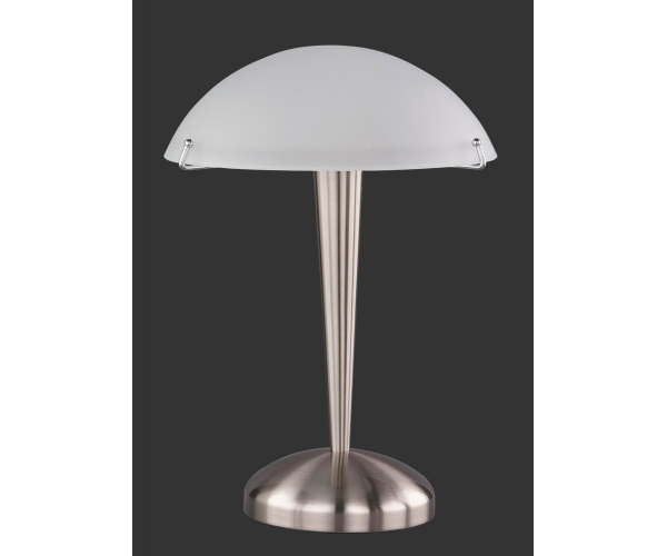touch lampe funktion