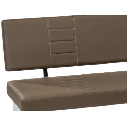 sitzbank bank sitzgruppe esszimmerbank k chenbank mit. Black Bedroom Furniture Sets. Home Design Ideas