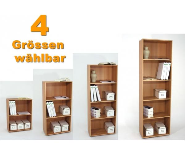 Ikea Billy Regal Billy Regal Buche Amazing Regal: Regal Stauraumregal Bücherregal Holzregal Office Buche